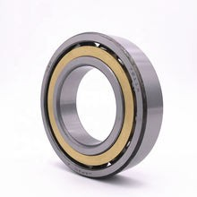 Send Inquiry 10% Discount 7213B High Quality High Precision Angular Contact Ball Bearing 65X120X23 mm