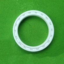60*78*10mm Zirconia deep groove ball bearings 60x78x10 mm ZrO2 full Ceramic bearing 6812
