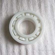 25*42*9mm Zirconia deep groove ball bearings 25x42x9 mm ZrO2 full Ceramic bearing 6905