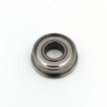 MF148ZZ MF148-2Z Flange Ball Bearings 8x14x4 Flanged Bearings