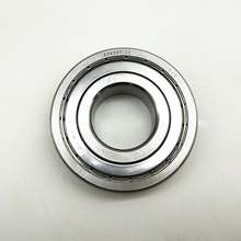 Stainless Steel Ball Bearing W 604 W604 4x12x4 mm