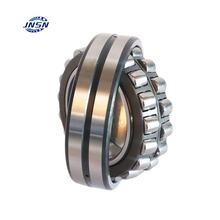spherical roller bearing 23130 MB CC CA / W33 150x250x80 roller bearing