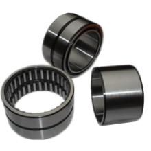 rear wheel hub bearing needle bearing without inner rings 20x32x16 Needle roller bearings NKI20/16