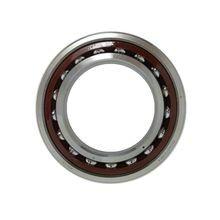 NSK Car Wheel Ball Bearing 71932 CTA High Quality NSK Angular Contact Ball Bearing 71932 160x220x28