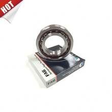 Super Precision Bearings B71932C.T.P4S.UL Size 160X220X28 Bearing