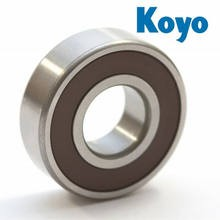 12 mm x 28 mm x 8 mm  Best selling NACHI NTN KOYO bearings 6001 6001zz 6001-2rs deep groove ball bearing