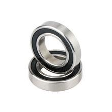 25x42x9 exhaust fan shaft bearing ball bearing 61905