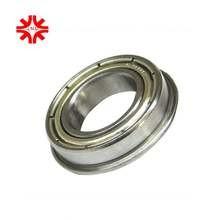 6304-RSH Factory Supply Deep Groove Ball Bearing 6304-2RSH 20x52x15 mm