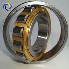 20205-K-TVP-C3 + H205 Single Row Bearing 20x52x15 mm Barrel Roller Bearings 20205 K TVP C3 H205