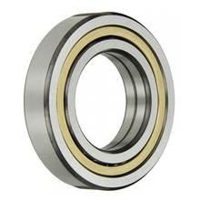 35x62x14 mm (dxDxB) HXHV China High precision angular contact ball bearing 7007 CE/P4AL single or double row