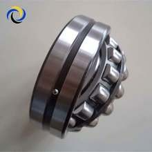 22234 Main beraing 170x310x86 mm aligning roller bearing 22234BK
