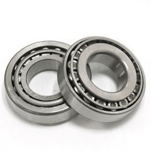Send Inquiry For 10% Discount 32234 Stainless Steel Standard Tapered Roller Bearing Size Chart Taper Roller Bearing 170x310x86 m