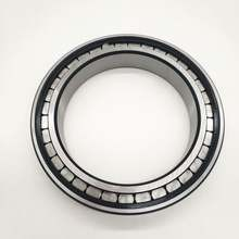 Cylindrical Roller Bearing NCF 2234 SL182234 NCF-2234V 170x310x86 mm