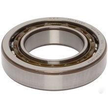 Long life steel mill bearing 7213BEGAP Size 65x120x23