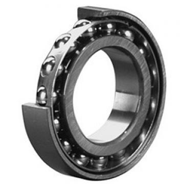 0.984 Inch | 25 Millimeter x 2.441 Inch | 62 Millimeter x 0.669 Inch | 17 Millimeter  Good performance SKF bearing 7305 bearing SKF bearing price list