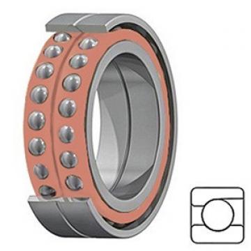 0.472 Inch | 12 Millimeter x 1.102 Inch | 28 Millimeter x 0.63 Inch | 16 Millimeter  NSK 7001CTRDUMP3 Angular contact ball bearing 7001CTRDUMP3 Bearing size: 12x28x8mm