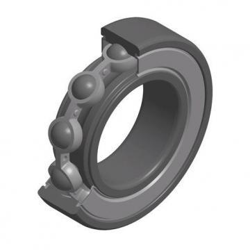 35 mm x 62 mm x 14 mm  6007LLUC3/2AS Made in Japan bearings for motors NTN Deep Groove Ball Bearings 6007LLU