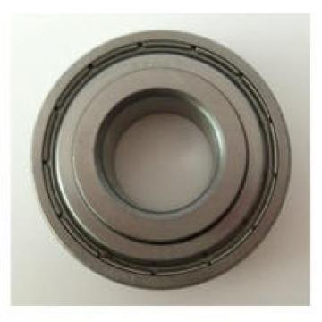 High speed motor bearings 6007/C3 Size 35X62X14