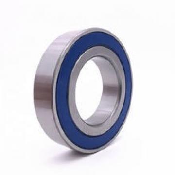 10% OFF 7200C High Quality High Precision Angular Contact Ball Bearing 10X30X9 mm