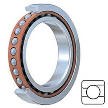 1.378 Inch | 35 Millimeter x 2.441 Inch | 62 Millimeter x 0.551 Inch | 14 Millimeter  NSK 7007CTRSULP3 Angular contact ball bearing 7007CTRSULP3 Bearing size: 35x62x14mm