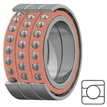1.378 Inch | 35 Millimeter x 2.441 Inch | 62 Millimeter x 1.654 Inch | 42 Millimeter  NSK 7007A5TRDUDMP3 Angular contact ball bearing 7007A5TRDUDMP3 Bearing size: 35x62x14mm
