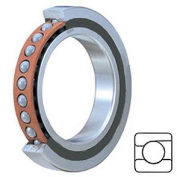 1.378 Inch | 35 Millimeter x 2.441 Inch | 62 Millimeter x 0.551 Inch | 14 Millimeter  NSK 7007A5TRV1VSULP3 Angular contact ball bearing 7007A5TRV1VSULP3 Bearing size: 35x62x14mm