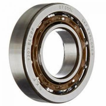 Generator Angular contact ball bearing 7007CD/DBBVQ253 Size 35x62x28