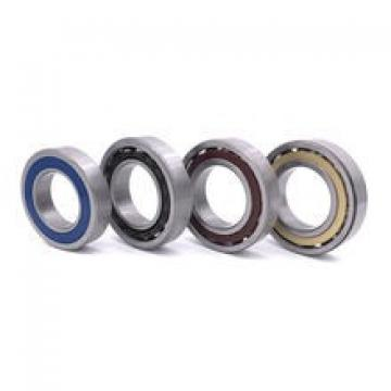 Time Limit Promotion 7007C High Quality High Precision Angular Contact Ball Bearing 35X62X14 mm