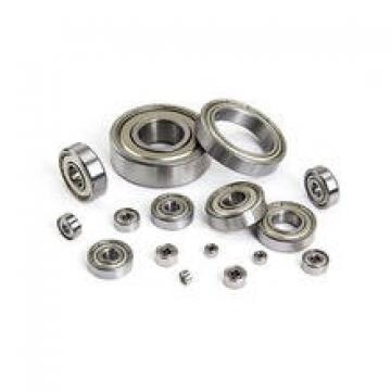 Special offer deep groove ball bearings 626-2RSH/C3 Size 6X19X6