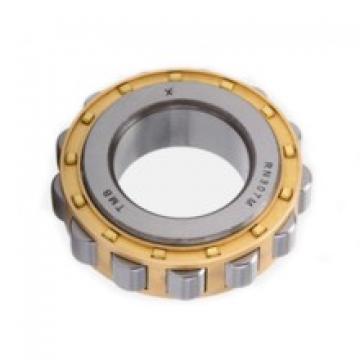 High quality 6805 deep groove ball bearing 6008 zz 6008 2rs 6008 10x30x9