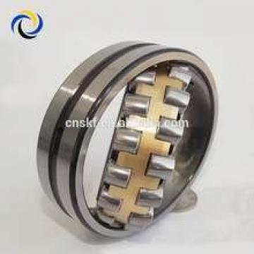 23130 CA W33 Spherical roller bearing 23130CA/W33 C3
