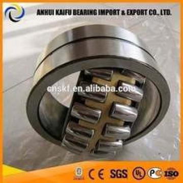 cheap motorcycles spherical roller bearing 23130EJ 23130 EJ