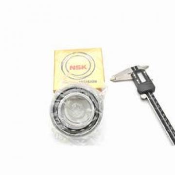 NSK 7932CTRDUELP3 Angular contact ball bearing 7932CTRDUELP3 Bearing size: 160x220x28mm