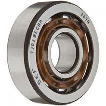 China factory high speed Angular contact ball bearing 7012ACE/HCP4ADBA Size 60x95x36