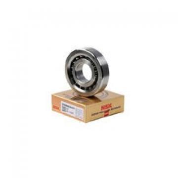 NSK T7012CTDULP3 Angular contact ball bearing T7012CTDULP3 Bearing size: 60x95x36mm