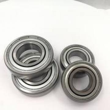12x28x8 Bicycle Hub hybrid ceramic ball bearing 6001 2RS