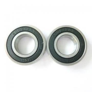 Bearing Manufacturer Deep Groove Ball Bearing 6001 ZZ 2RS NR ball bearing 12x28x8