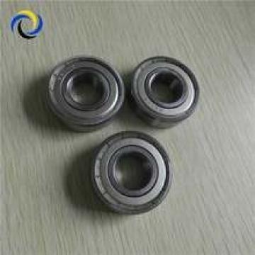 6001ZZ 6001 High quality deep groove ball bearing 6001-ZZ