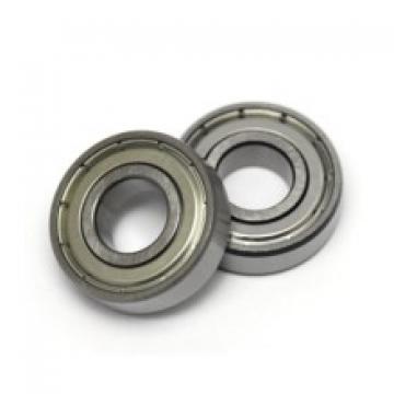 6001ZZ Bearing 12x28x8 wardrobe sliding door wheels 6001 2Z ball bearing