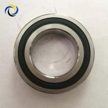 HCB71900-E-2RSD-T-P4S High Precision Bearing 10x22x6 mm Angular Contact Ball Bearings HCB71900.E.2RSD.T.P4S