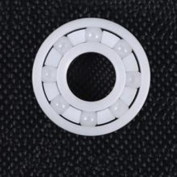10*22*6mm Zirconia deep groove ball bearings 10x22x6 mm ZrO2 full Ceramic bearing 6900