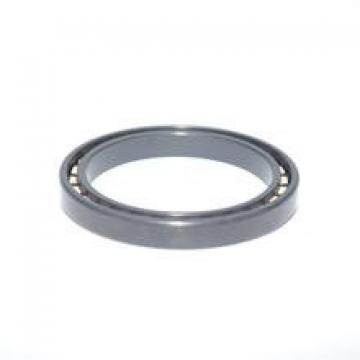 Deep groove bearing 2rs zz 6900 silicon nitride ceramic