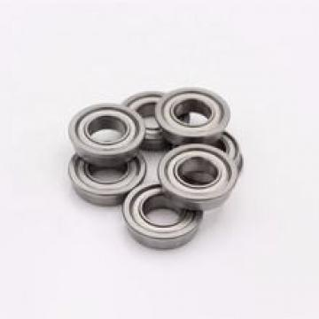 F6900ZZ F61900ZZ F61900 Flanged 10x22x6 Flange Ball Bearings
