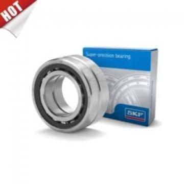 SKF 71900CE/HCP4A high super precision angular contact ball bearings skf bearing 71900 p4