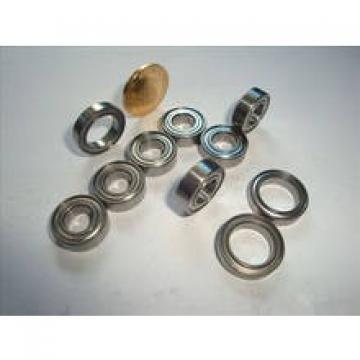 Small business ideas bearing 10x22x6 mm bearing 6900