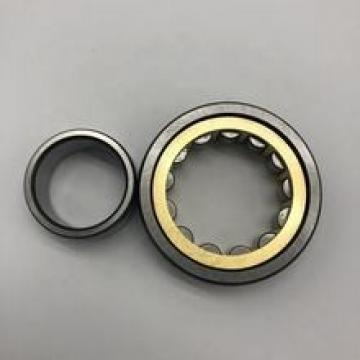 Made In China N304EG15 Cylindrical Roller Bearing