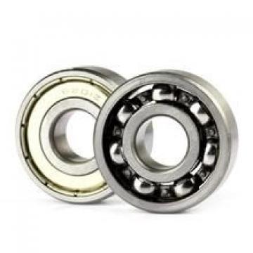 6304-2RS Bearing 20x52x15 Sealed Ball Bearings 6304-ZZ ball bearing 6304 open type