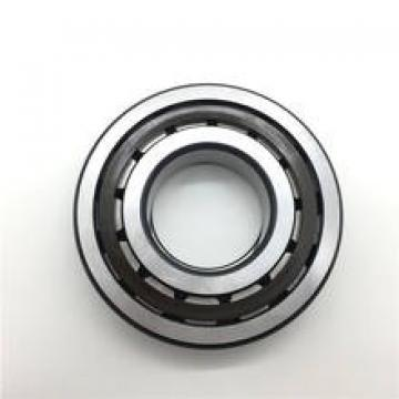 Cylindrical Roller Bearing NUP 304 NUP304 NUP-304 20x52x15 mm