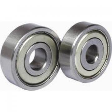 6304 Open Bearing 20x52x15 mm 6304 Open Deep Groove Ball Bearing 6304 Open