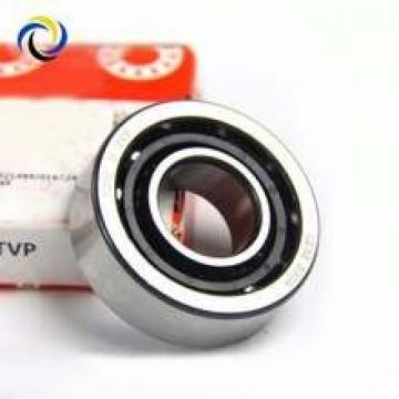 7304.B.TVP Germany Brand Bearing 20x52x15 mm Angular Contact Ball Bearing 7304-B-TVP